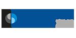 Ежегодная серия технических визитов и интерактивных дискуссий Строительство и модернизация НПЗ, ГПЗ и НХП. Практические примеры: технологии и оборудование. Технические визиты